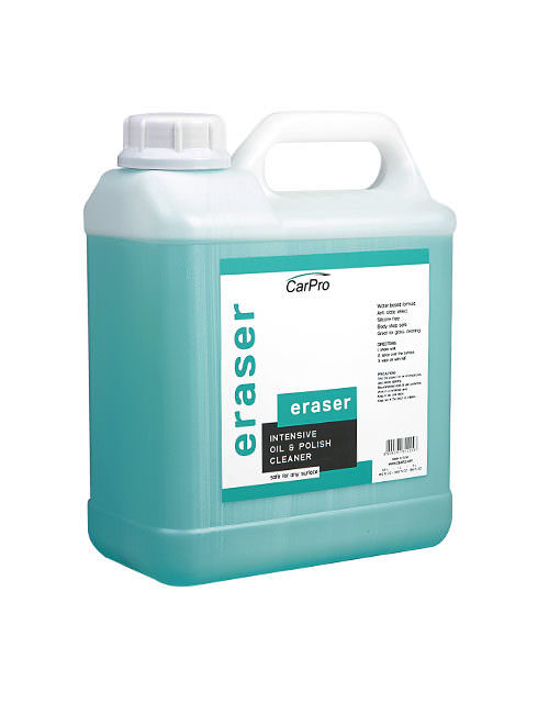 carpro-eraser-intensive-oil-polish-cleaner-5litre