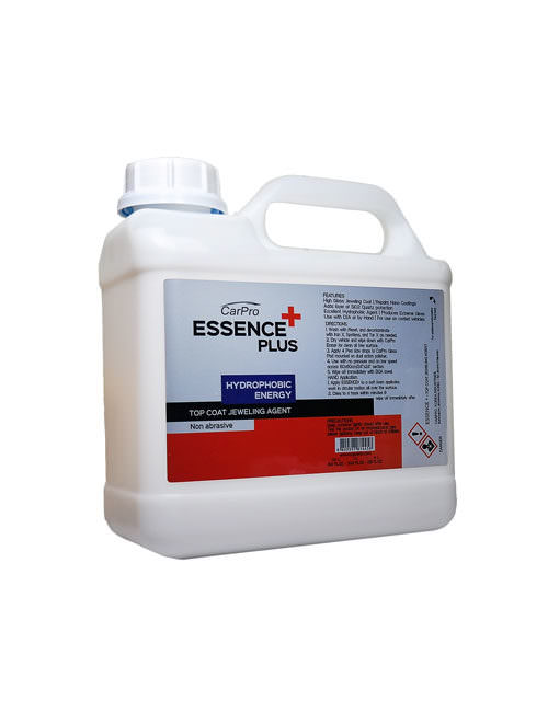 carpro-essence-plus-non-abrasive-gloss-agent-4l