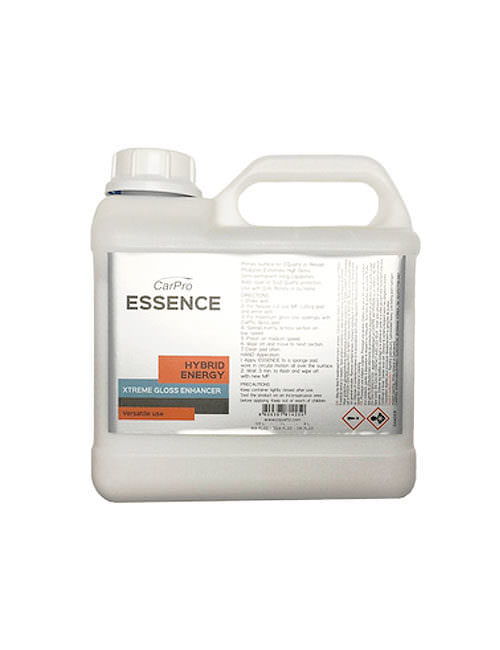 carpro-essence-xtreme-gloss-enhancer-primer_4l