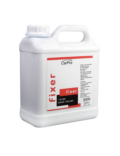 carpro-fixer-1-step-nano-compound-polish-5l