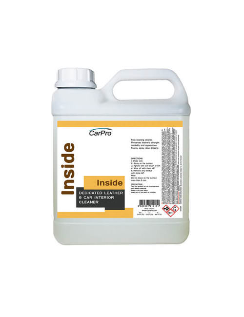 carpro-inside-dedicated-leather-car-interior-cleaner-5l