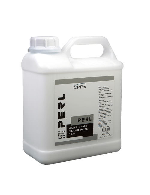 carpro-perl-silicon-oxide-coating-plastic-engine-rubber-leather-5litre