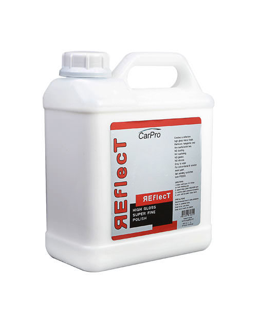 carpro-reflect-high-gloss-super-fine-polish-5l