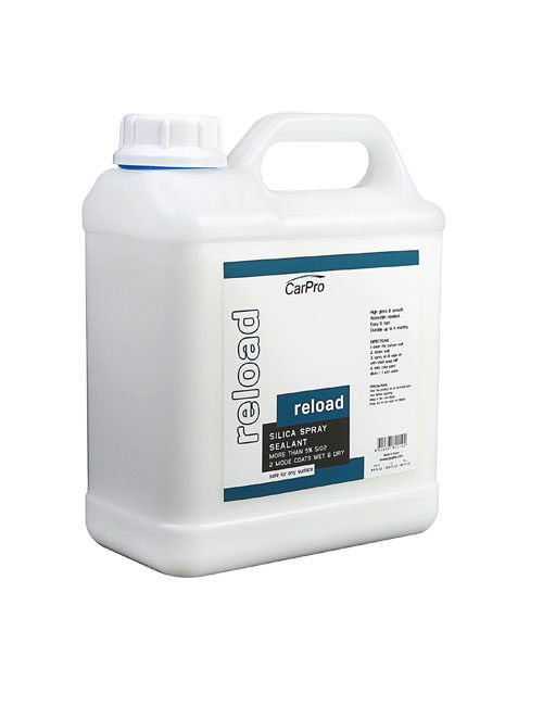 carpro-reload-silica-spray-sealant-5litre