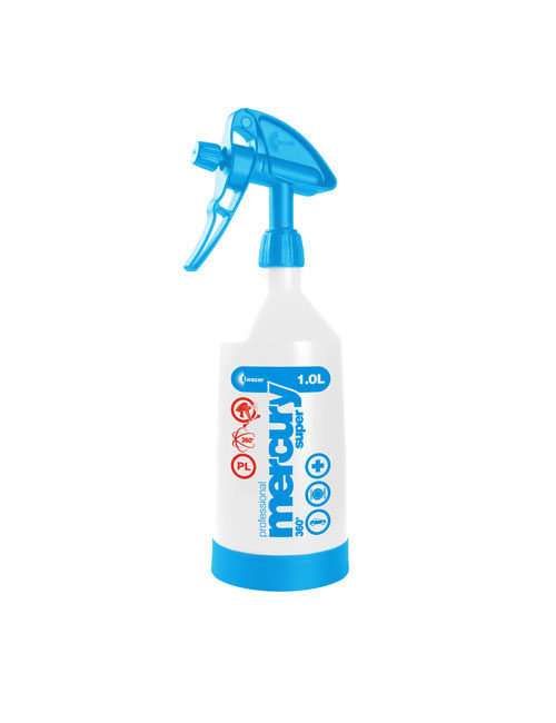 kwazar-mercury-pro-super-360-double-action-spray-bottle-1-litre