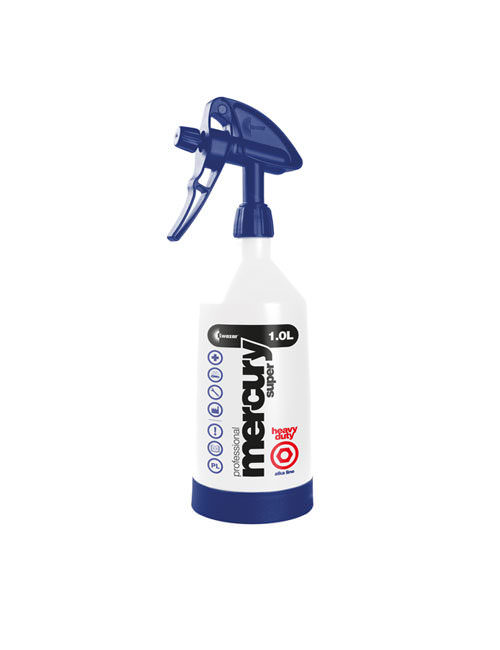 kwazar-mercury-pro-super-heavy-duty-alkaline-double-action-spray-bottle-1-litre
