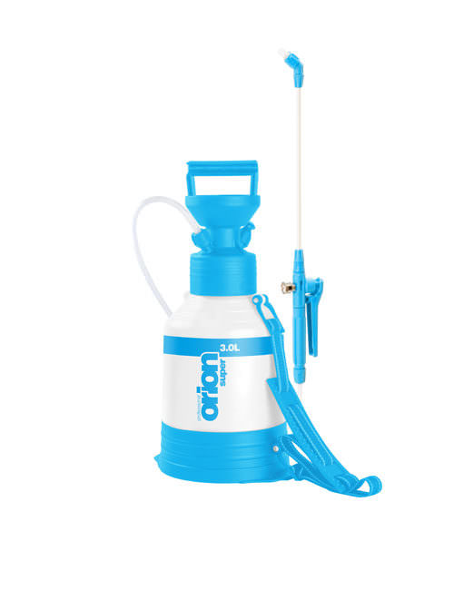 kwazar-orion-pro-super-sprayer-3-litre